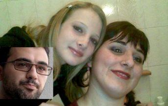 Sarah Scazzi news Ivano Russo, intervista esclusiva al suo avvocato: la verità sui rapporti con Sabrina Misseri