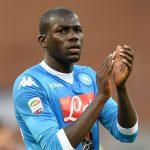 Calciomercato Inter Koulibaly