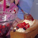 La prova del cuoco ricette dolci oggi, la prova del cuoco ricette dolci, la prova del cuoco ricette oggi, la prova del cuoco 24 febbraio 2017, plumcake guido castagna
