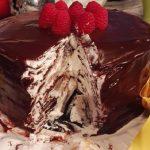 la prova del cuoco ricette dolci, la prova del cuoco oggi, la prova del cuoco ricette, la prova del cuoco ricette oggi, la prova del cuoco ricette 9 febbraio 2017, la prova del cuoco torta millerighe, torta millerighe anna moroni