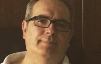 """Lamberto Sposini compleanno, auguri dai fan: su Instagram il suo """"Grazie"""""""