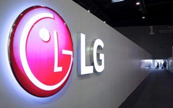 Lg G6 vs Samsung Galaxy S8 SM-G950 e Galaxy S8 Plus SM-G955 uscita, prezzo e scheda tecnica: spuntano nuove immagini e la innovativa UX 6.0