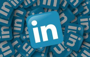 Come usare LinkedIn per trovare lavoro e clienti: 7 regole d'oro