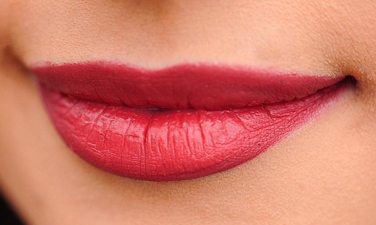 labbra perfette come sono, labbra perfette come devono essere, labbra perfette, labbra ideali,