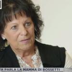 caso yara news madre bossetti