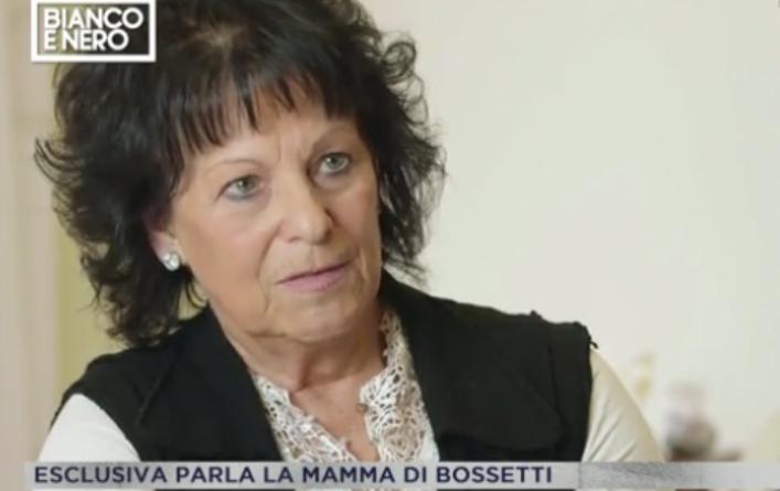 Yara Gambirasio: la madre di Bossetti spiega quel DNA: