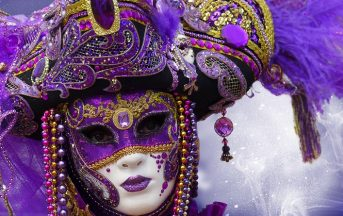 Carnevale 2017, da Viareggio a Venezia: origini e significato della festa più divertente dell'anno