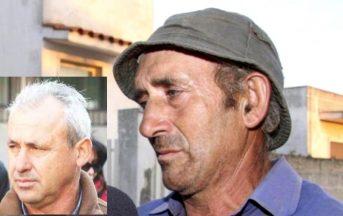 """Sarah Scazzi, Michele Misseri fratello: """"Lo uccido"""", lo sfogo di Carmine dopo l'arresto"""