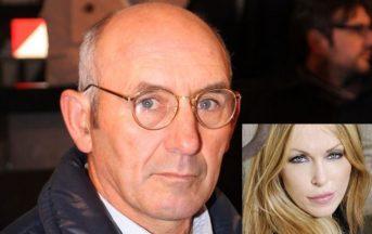 Sarah Scazzi, Michele Misseri: gravi accuse alla criminologa Roberta Bruzzone