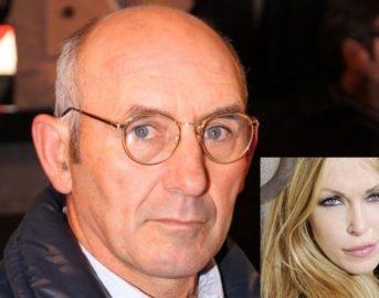 Sarah Scazzi Cassazione, così Sabrina 'schiacciò' il padre Michele: parla Roberta Bruzzone