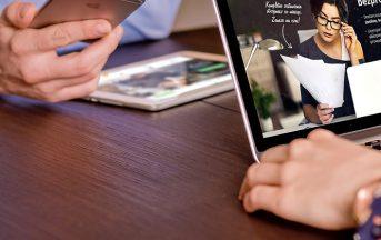 Surface Phone 2017 All-In-One vs iPad Pro 2 uscita, scheda tecnica news: rumors confermerebbero l'evento previsto per marzo