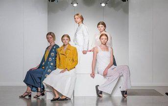 Milano Fashion Week 2017: date e calendario definitivo sfilate di febbraio