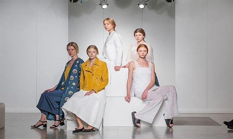 milano fashion week 2017, milano fashion week 2017 date, milano fashion week 2017 calendario, milano fashion week 2017 febbraio, milano fashion week 2017 sfilate, milano fashion week 2017 stilisti,