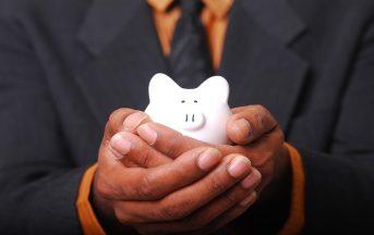 Fondo garanzia prima casa 2017: requisiti, tempi, come richiederlo e banche aderenti