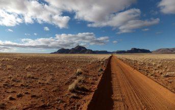Mistero dei cerchi delle fate in Namibia: ecco l'ultima ipotesi