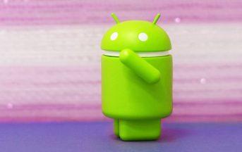 Anticipazioni aggiornamento Android 7.0 Nougat su Samsung Galaxy S7 e S7 Edge TIM, Vodafone, Wind e Tre Italia: le build UVU4BQB1 sono un chiaro segnale per il rollout italiano?