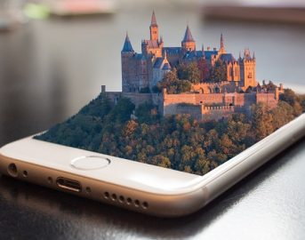 Offerte ricaricabili TIM, Wind e Vodafone con internet e smartphone incluso febbraio 2017: iPhone 7, Huawei P9, Samsung Galaxy S7