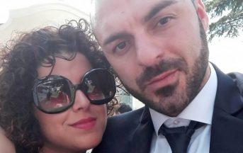 Omicidio Vasto news: Fabio Di Lello condannato a 30 anni di carcere