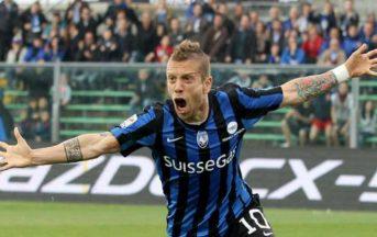 Diretta Atalanta – Crotone dove vedere in tv e streaming gratis Serie A