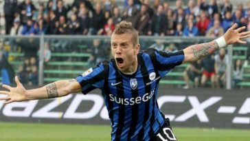 Diretta Apollon Limassol Atalanta streaming gratis