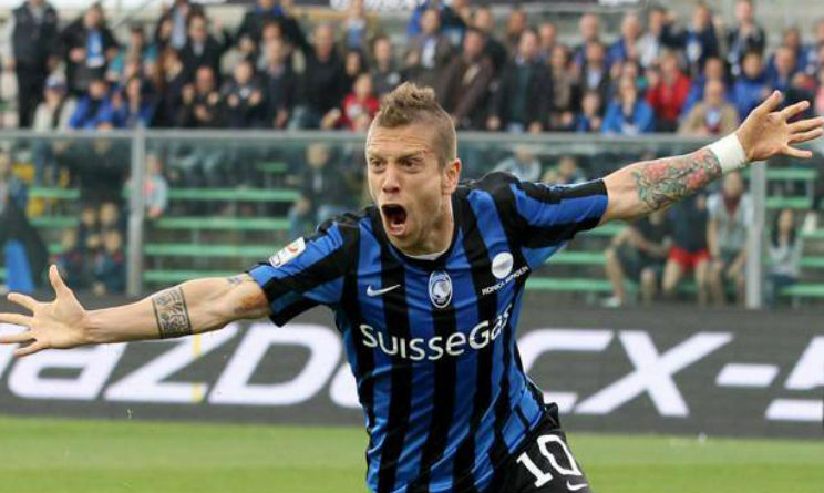 Diretta Atalanta Apollon streaming gratis