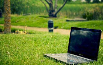Come guadagnare su Internet? Consigli, idee e strategie efficaci