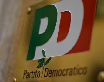 Primarie Pd 2017: data fissata il 30 aprile, nuovo segretario proclamato il 7 maggio