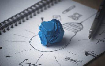 Startup innovative, torna Unicredit Start Lab 2017: regolamento, iscrizioni, scadenze e info
