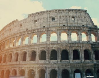 Eventi Roma febbraio 2017: musei a 1 euro e concerto gratuito di Carnevale ai Musei Capitolini