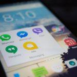 aggiornamento android huawei