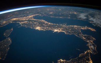 Copernicus Startup Programme: la Commissione Europea alla ricerca di un incubatore per imprese dell'industria aerospaziale