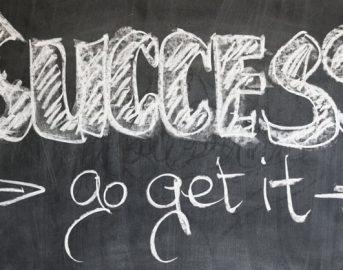 Come scoprire il proprio talento e sviluppare le proprie capacità per raggiungere il successo