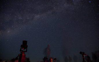 Pianeta Nove, Nibiru e un asteroide in arrivo sulla Terra: le ultime dallo Spazio (delle bufale)