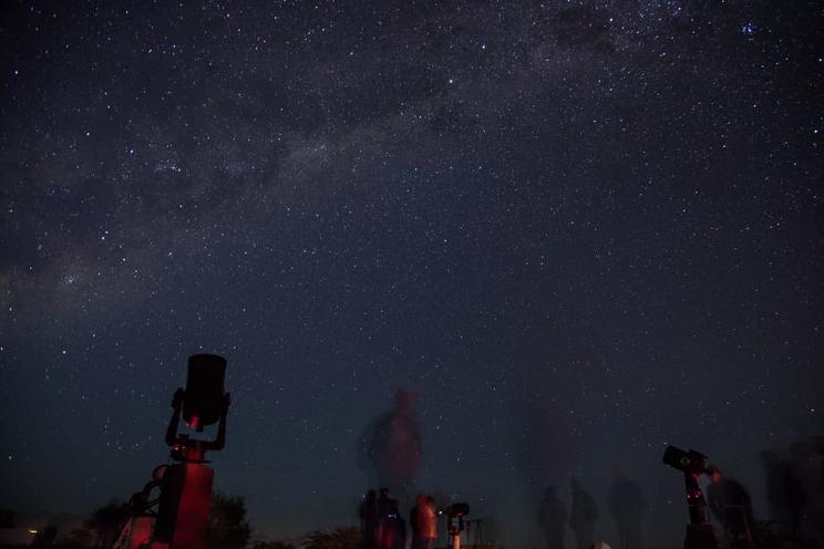 pianeta nove nibiru asteroide