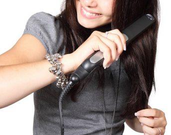 Migliori piastre professionali per capelli ricci, corti e lisci su Amazon.it: offerte prezzi GHD, Babyliss e Remington