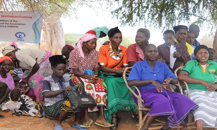 giornata contro le mutilazioni genitali femminili, giornata contro le mgf, mutilazioni genitali femminili in italia,