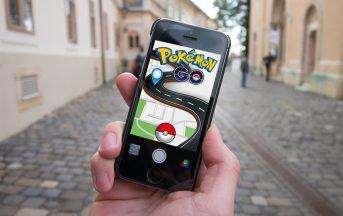 Aggiornamento Pokémon Go San Valentino 2017 update: John Hanke preannuncia due nuove features