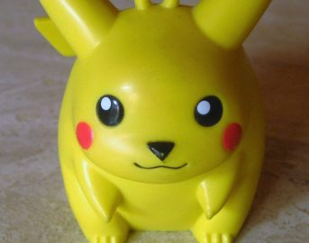 Aggiornamento Pokémon Go aprile 2017: quali features aspettarsi dall'upgrade in arrivo?