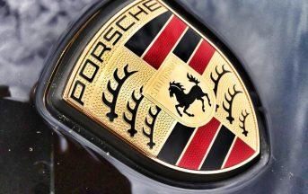 Porsche lavora con noi 2017: posizioni aperte a Milano e Lecce