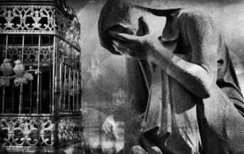 Suicidio, come prevenirlo accettando i rifiuti: intervista al prof. Francesco Campione