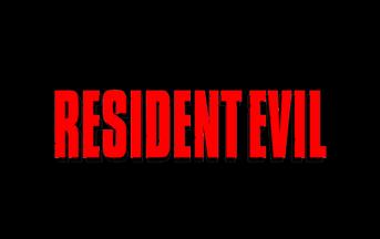 Resident Evil serie tv su Netflix: una bufala? La locandina è un fake (FOTO)