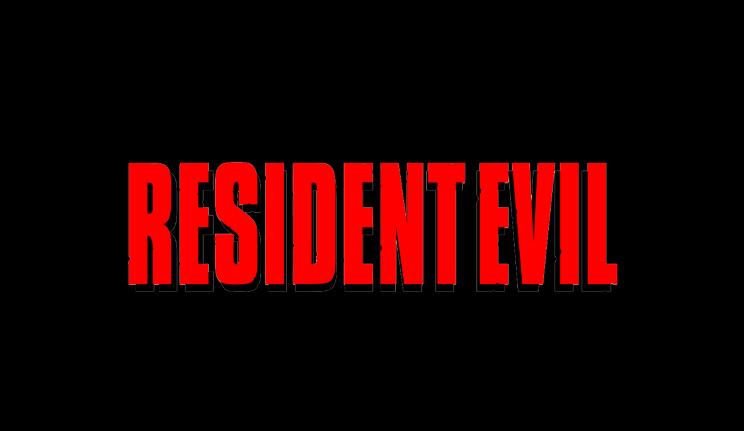 resident evil fake serie tv