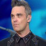 Robbie Williams Verona 2017
