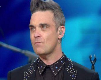 Robbie Williams Verona 2017 scaletta, info orari apertura cancelli, come arrivare, dove parcheggiare, norme comportamento: le info utili