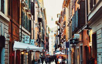 Cosa fare e vedere a Roma gratis: idee per una vacanza low cost
