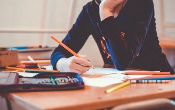 Prove Invalsi matematica, italiano 2017: date e novità in programma