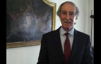 Vittime dimenticate: rapimento e morte di Tullio De Micheli, senza verità dopo 42 anni