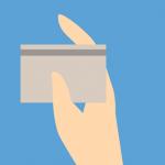 Sostegno Inclusione Attiva 2017: requisiti e importi social card