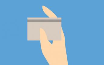 Sostegno Inclusione Attiva 2017: requisiti, importo e domanda per richiedere la 'Social Card' SIA