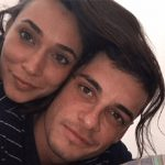Uomini e Donne Sonia Lorenzini